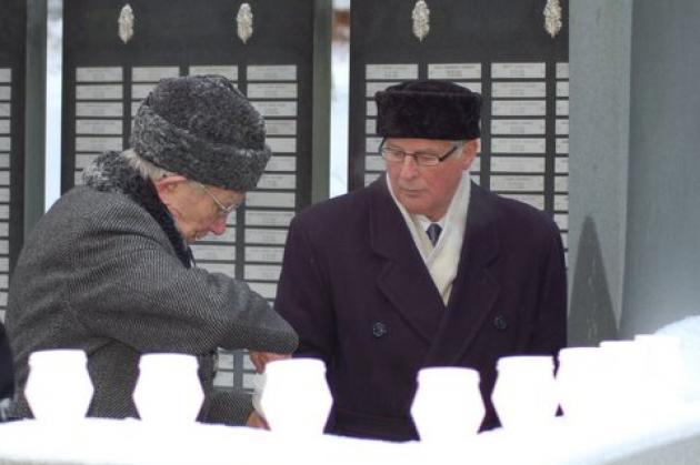 pojista miehiä ry Turku